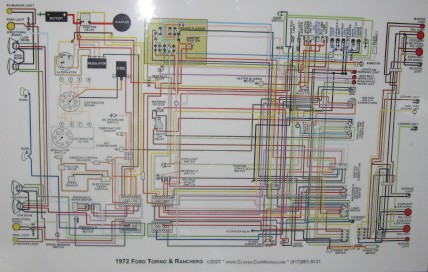 Wiring diagrams software readingrat wiring diagrams maker the wiring diagramwiring diagramwiring diagrams software cheapraybanclubmaster Image collections